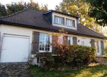 Thumbnail Town house for sale in Treignac (Commune), Treignac, Tulle, Corrèze, Limousin, France