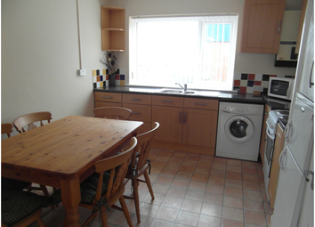 Thumbnail 2 bed flat to rent in High Street, Canvey Island