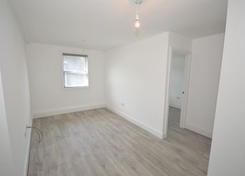 Thumbnail 1 bed flat to rent in |Ref: Cp-23|, College Place, Southampton