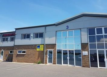Thumbnail Light industrial for sale in Unit 3 Holes Bay Park, Sterte Avenue West, Poole