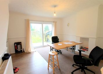 Thumbnail 1 bed property to rent in Hodshrove Road, Brighton