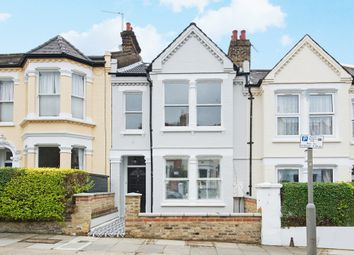 Thumbnail 5 bed property to rent in Bassingham Road, London
