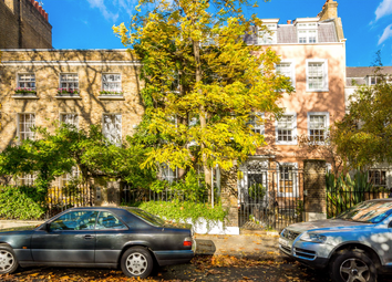 5 bed property for sale in Kensington Square, Kensington, London W8