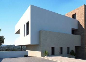 Thumbnail 7 bed villa for sale in Los Arqueros, Malaga, Spain
