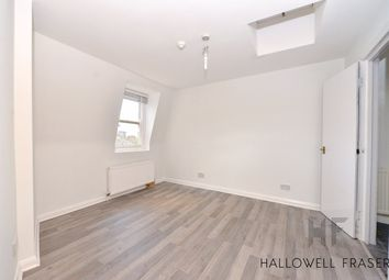 1 bed flat to rent in Campdale Road, London N7