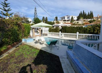 Thumbnail 5 bed villa for sale in Calle Benajarafe, 29591 Málaga, Spain