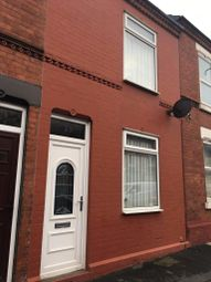 Thumbnail 3 bed terraced house to rent in Stanhope Road, Wheatley