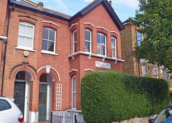 Thumbnail 2 bed flat for sale in Beaconsfield Road, St Margarets, Twickenham