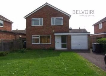 3 bed property to rent in East End, Langtoft, Peterborough PE6