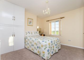 Thumbnail 2 bed property to rent in Buttacre Lane, Askham Richard, York