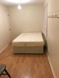 Thumbnail Room to rent in Sharman Garden, Chadwel Heath