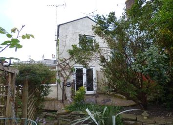 Thumbnail 1 bed property to rent in St. Peters Mews, George Street, Ryde