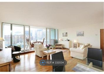 Thumbnail 2 bed flat to rent in Palace Street, London