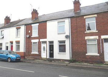 Thumbnail 2 bed property to rent in Urban Road, Doncaster