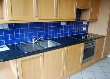 Thumbnail 1 bed flat to rent in Astoria Court, High Street, Purley, Surrey