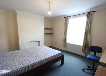Thumbnail Studio to rent in Dover Street, Maidstone, Kent