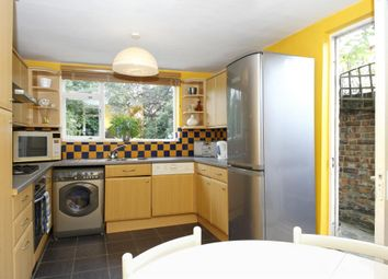 Thumbnail 2 bed property to rent in Shipka Road, London