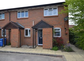 Thumbnail 2 bed end terrace house for sale in Portia Grove, Warfield, Bracknell