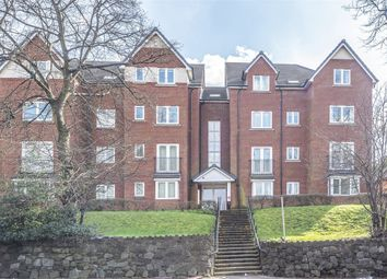 2 bed flat for sale in City Gate, 124 Gravelly Hill, Erdington, Birmingham B23
