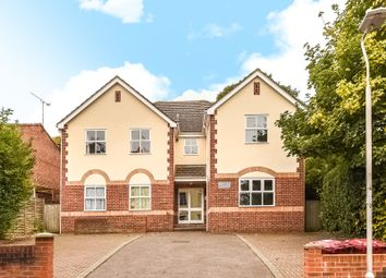 Thumbnail 2 bedroom flat for sale in Coley Hill, Reading