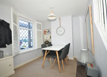 2 bed terraced house to rent in Oxford Road, Southsea PO5