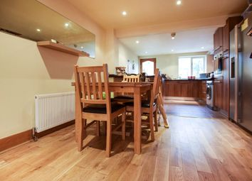 Thumbnail 3 bed cottage for sale in The Wayre, High Street, Harlow