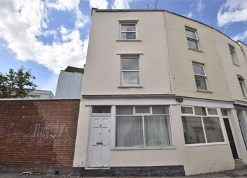 3 bed terraced house for sale in Highland Crescent, Redland, Bristol BS8