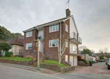 Thumbnail 2 bed flat for sale in Salmon Pool Lane, Exeter