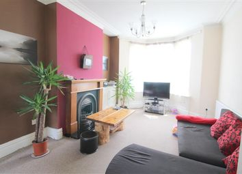 Thumbnail 5 bed property to rent in Westminster Road, Morecambe
