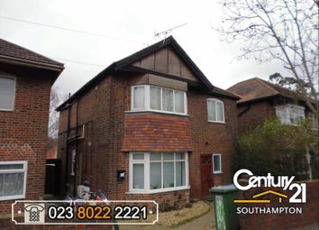 Thumbnail 1 bed flat to rent in Centurion Industrial Park, Bitterne Road West, Southampton