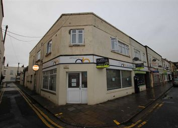 Thumbnail  Semi-detached house to rent in Orchard Street, Weston-Super-Mare