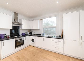 Thumbnail 2 bed flat to rent in Bonham Road, London