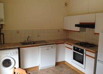 Thumbnail 3 bedroom flat to rent in North Hill Road, Headingley, Leeds