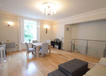 Thumbnail 2 bedroom flat to rent in Eldon Square, Reading