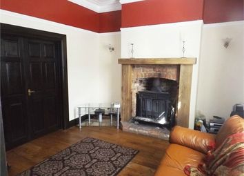 Thumbnail 2 bed cottage for sale in Pickard Street, Sunderland, Tyne And Wear