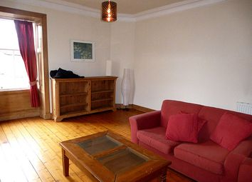 1 bed flat to rent in Broughton Street, New Town, Edinburgh EH1