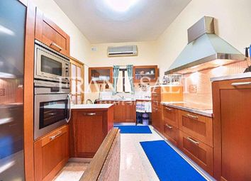 Thumbnail 3 bed apartment for sale in 035877, Sliema, Malta
