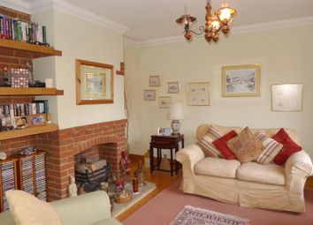 Thumbnail 3 bed property for sale in Kings Road, Tonbridge