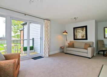 Thumbnail 2 bed flat to rent in Oxford Spires Business Park, The Boulevard, Kidlington