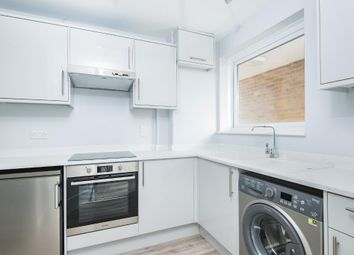 Thumbnail 2 bed flat for sale in Lyndhurst Court, Lyndhurst Road, Hove, East Sussex