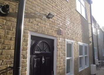 Thumbnail 5 bed flat to rent in Leswin Place, London