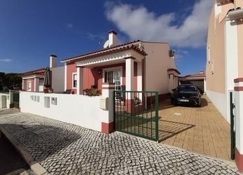 Thumbnail Villa for sale in Obidos, Silver Coast, Portugal