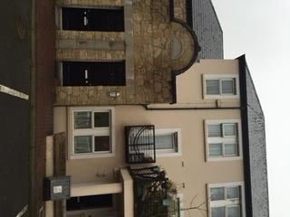 Thumbnail 2 bed apartment for sale in 2 Carnegie Avenue, Carnegie Court, Swords, County Dublin