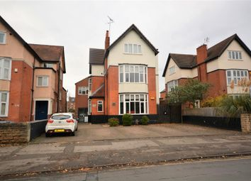 Thumbnail Studio for sale in Musters Road, West Bridgford, Nottingham