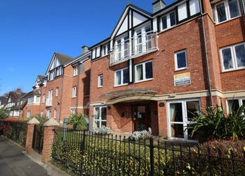 Thumbnail 1 bedroom flat for sale in Burnage Lane, Burnage, Manchester