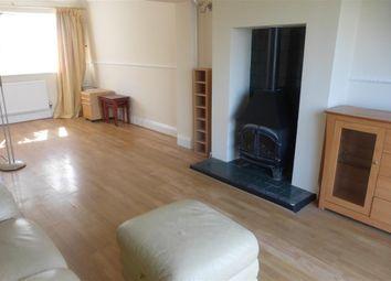 Thumbnail 4 bed property to rent in Warstock Road, Kings Heath, Birmingham