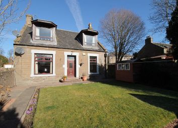 Thumbnail 2 bed flat for sale in 7 Tofthill, Dundee