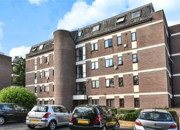 Thumbnail 2 bed flat for sale in Block B, Hawsted, Buckhurst Hill, Essex