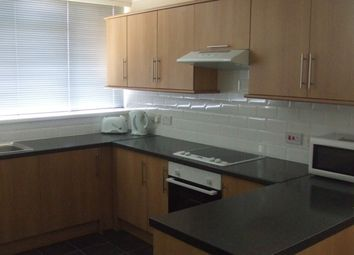 Thumbnail 4 bed terraced house to rent in Yarnfield Square, London