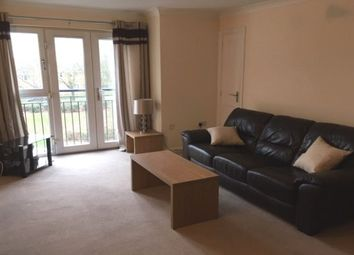 2 bed flat to rent in Sun Gardens, Stockton-On-Tees TS17
